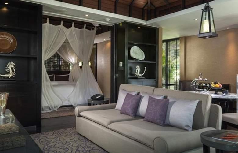 The Sakala Resort Bali - Room - 9