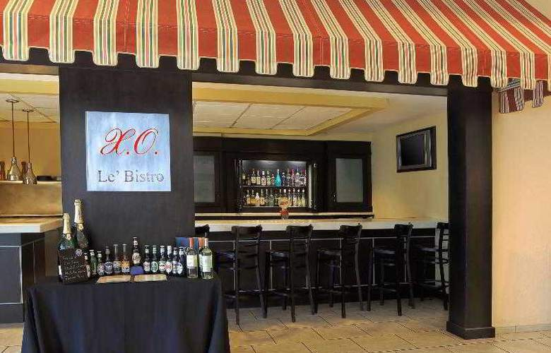 Four Points by Sheraton Caguas Real - Bar - 43