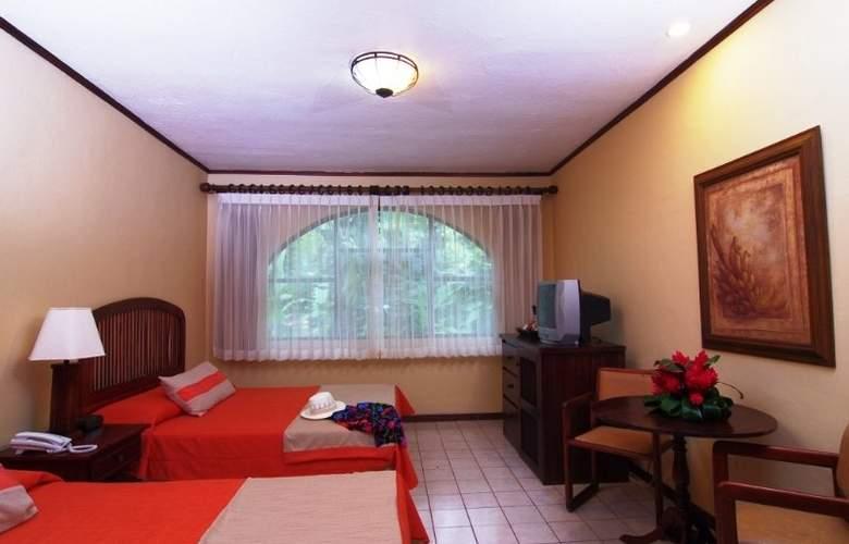 Punta Leona - Room - 0