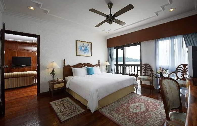 Berjaya Langkawi Resort - Room - 22