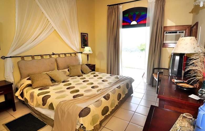 Horizontes La Ermita - Room - 11