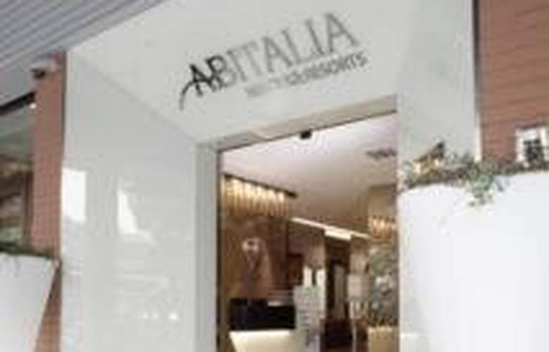 4 Viale Masini Design - Hotel - 0