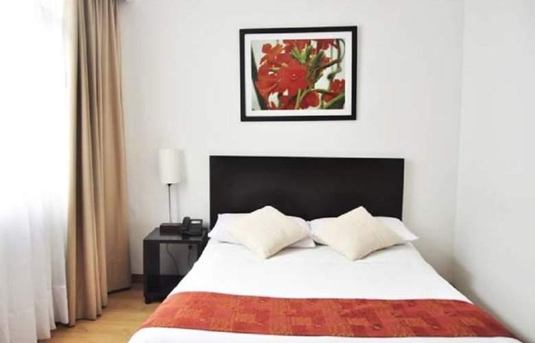 Innova 68 - Hotel - 9