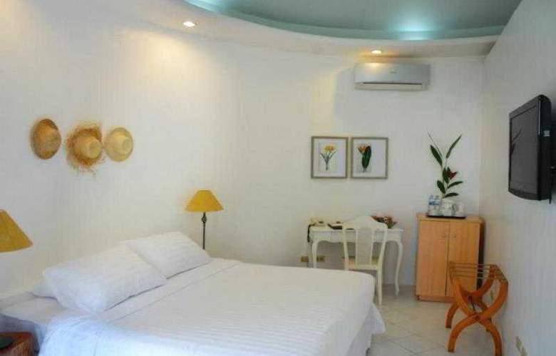 Cordova Reef Village Resort - Room - 6