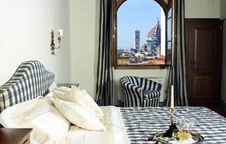 MSN Suites Palazzo dei Ciompi - Room - 2