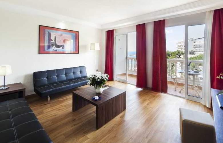 Europe Playa Marina - Room - 34