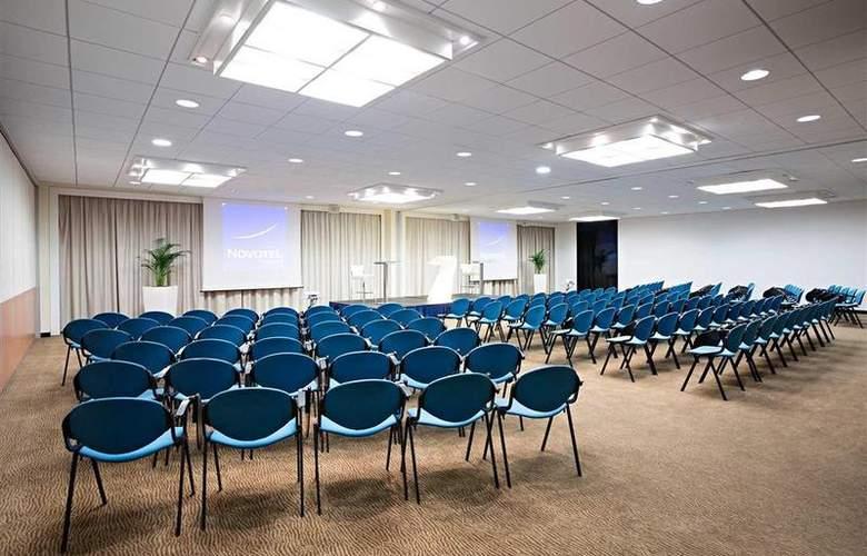 Novotel Milano Nord Ca Granda - Conference - 79