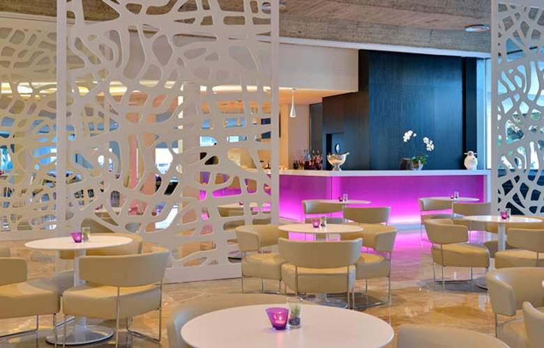 Meliá South Beach - Restaurant - 33