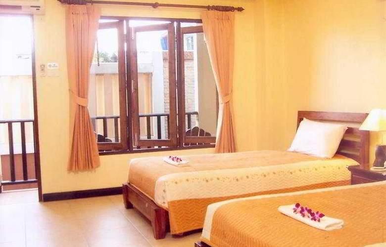 Andaman's House - Room - 4