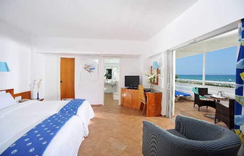 Robinson Club Lyttos Beach - Room - 8