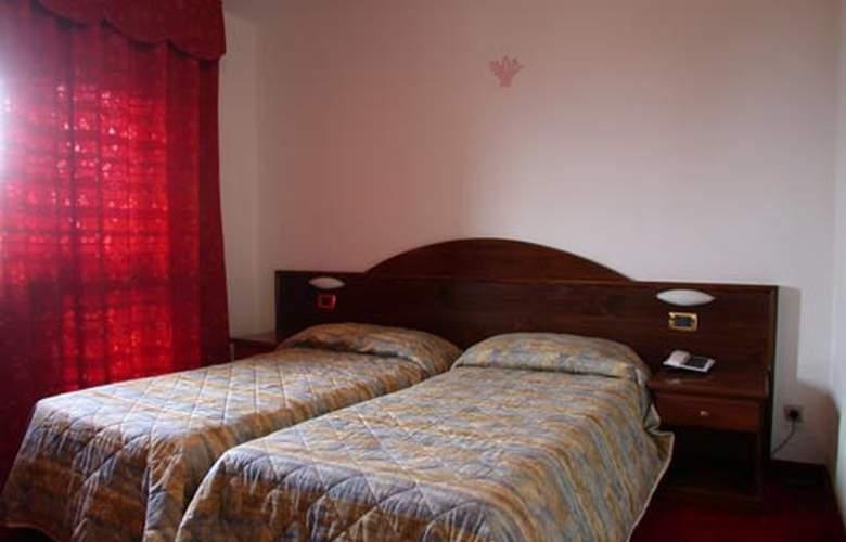La Terrazza - Room - 0