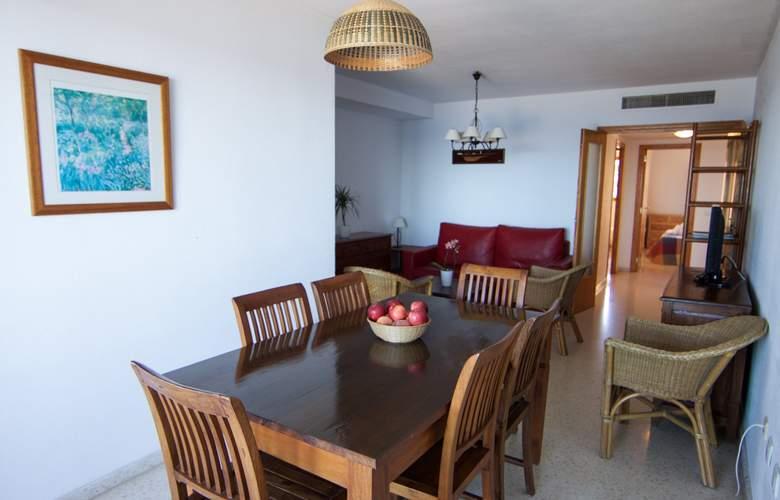 Port Sa Playa - Room - 1