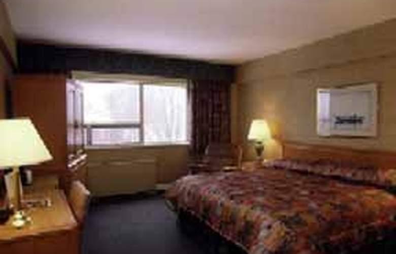 Quality Hotel & Conference Centre Royal Brockville - Room - 2