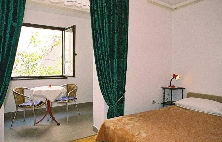 Apartmani Katana - Room - 6