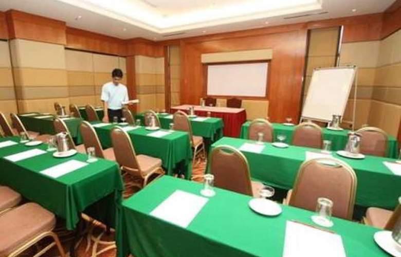 de Palma Hotel Ampang - Conference - 25