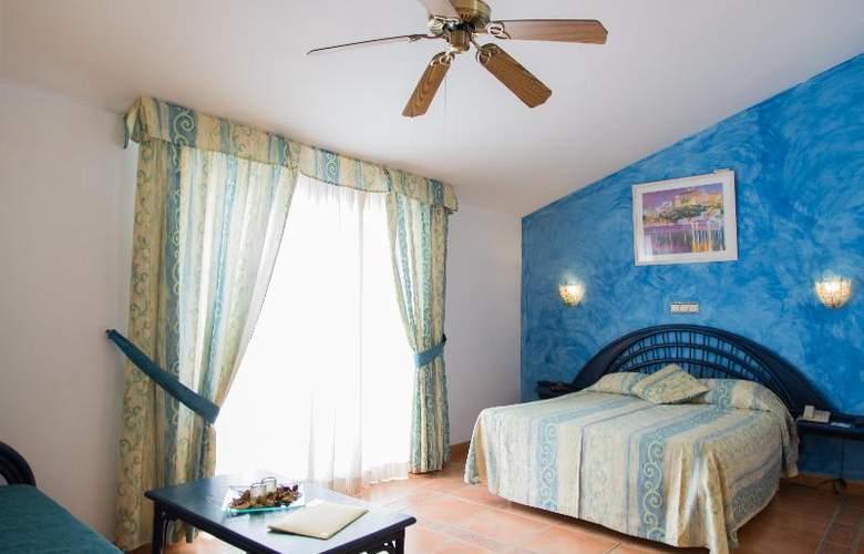 Neptuno Calella - Room - 14