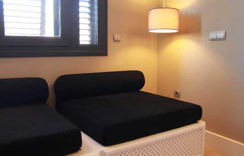 Mirablau - Room - 6