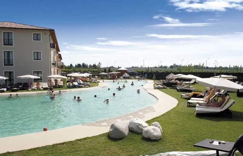 Parchi del Garda - Pool - 2