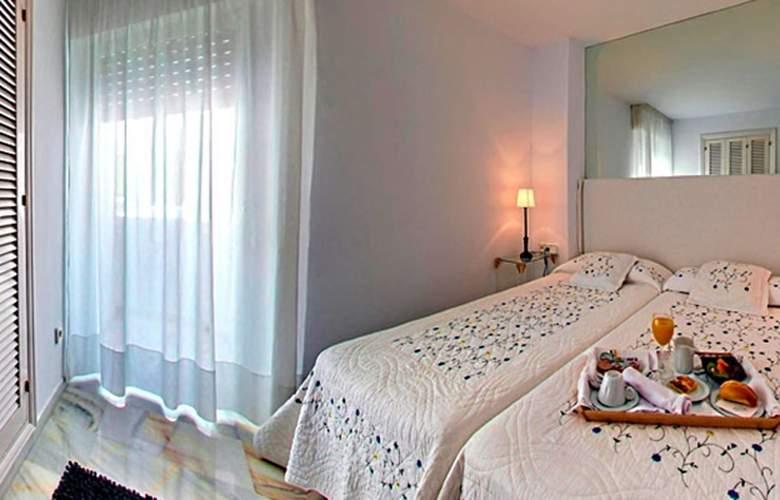 Albayzin Del Mar - Room - 1