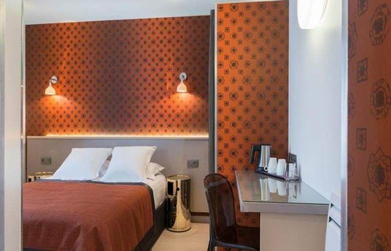 Moderne St Germain - Room - 17