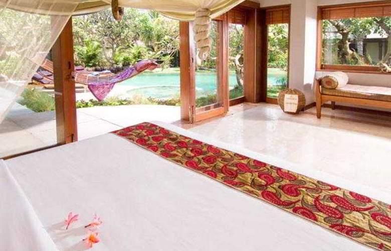 Maharaj - Room - 0