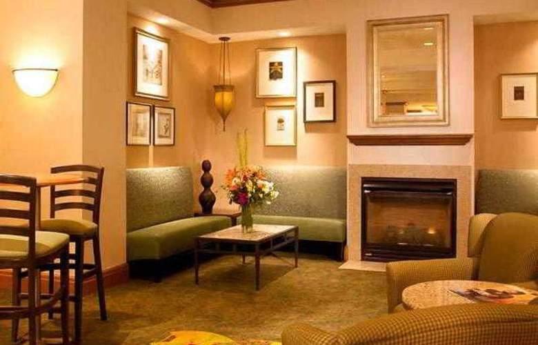 Residence Inn Chicago Downtown - Hotel - 9