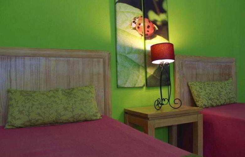 Natura Algarve Club - Room - 16