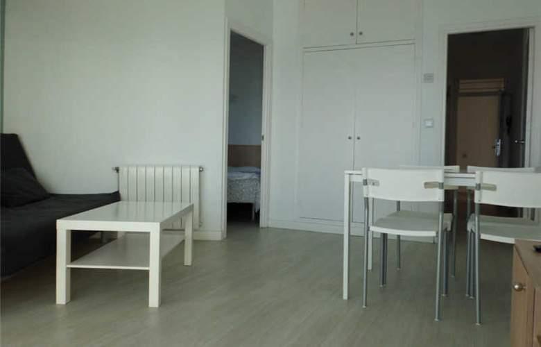 Atlantida - Room - 4