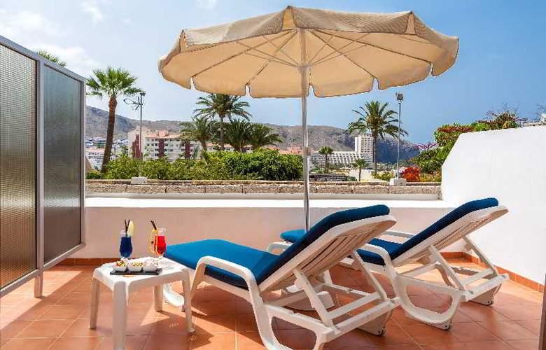 Sol Arona Tenerife - Room - 13