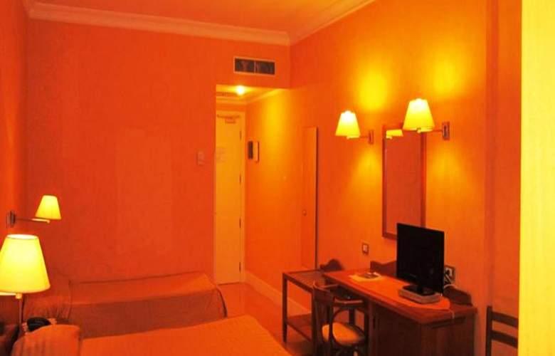 Conchigliad'Oro - Room - 9
