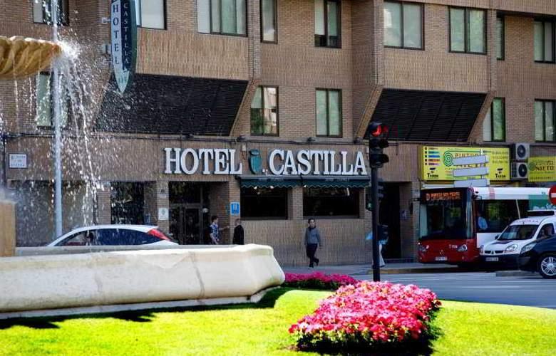 Castilla - General - 2
