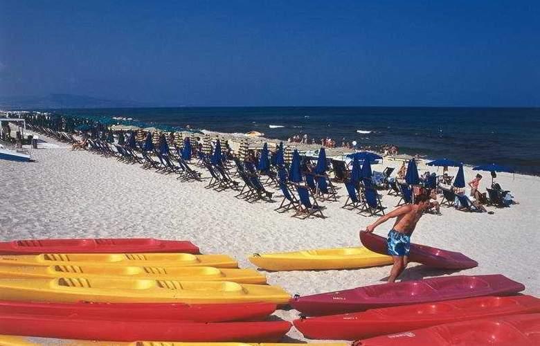 Le Dune - Beach - 6