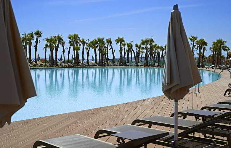 VidaMar Algarve Resort - Pool - 14