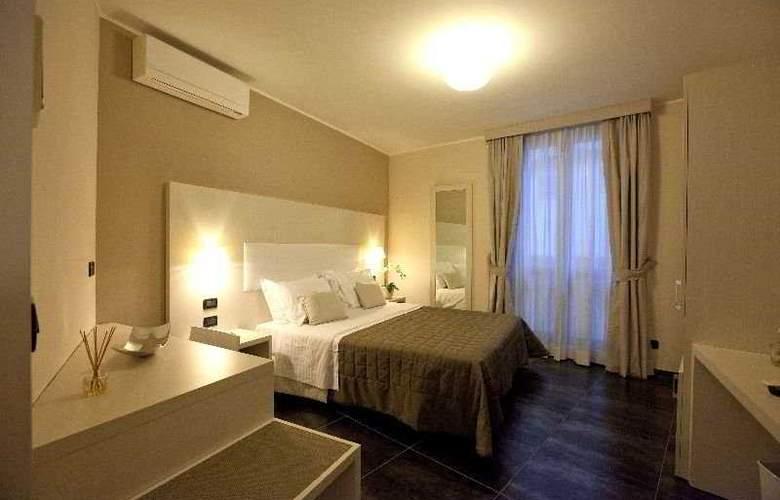 La Meridiana - Room - 7