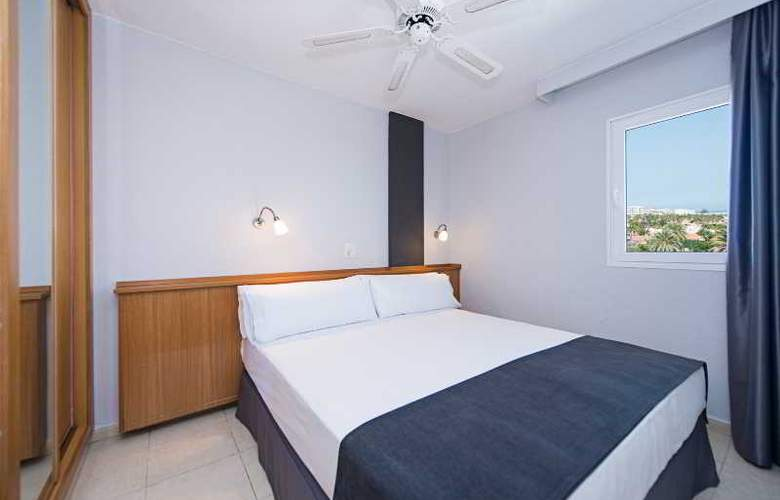 Axelbeach Maspalomas - Room - 22