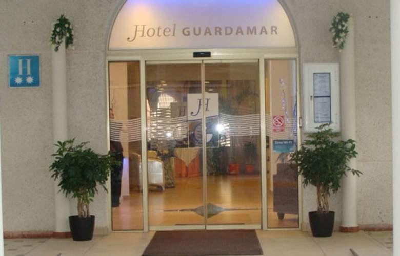 Guardamar - Hotel - 7