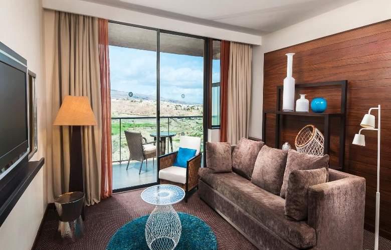 Salobre Hotel & Resort - Room - 11