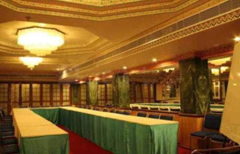 Grand Sartaj - Conference - 6