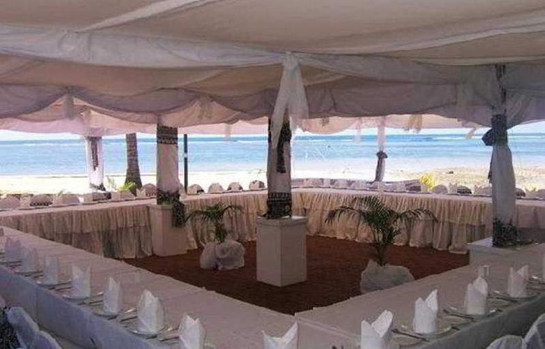 Rydges Hideaway Resort Fiji - General - 1