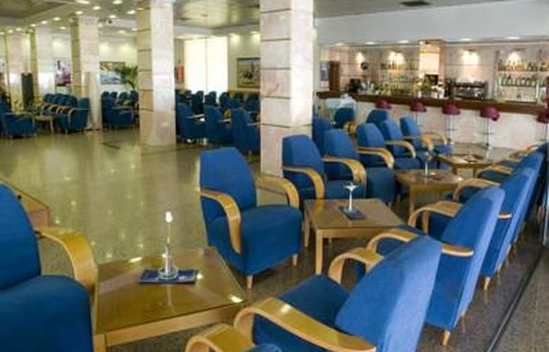 Benidorm Centre - Bar - 15