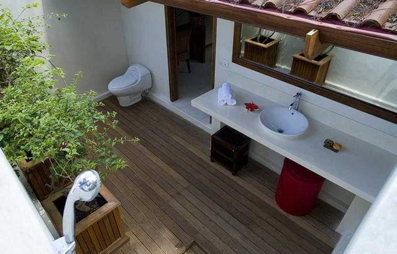 Villa Ekidoka - Room - 1