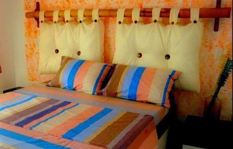 Vanilla Sky Resort - Room - 3
