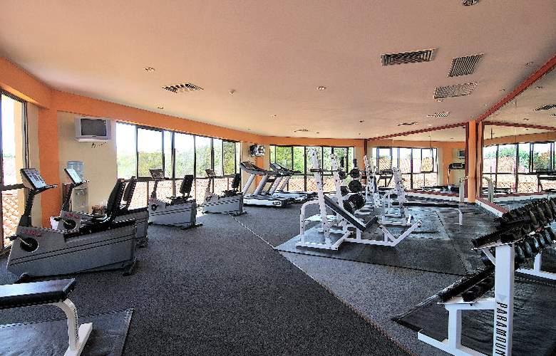 Labranda Varadero Resort - Sport - 9