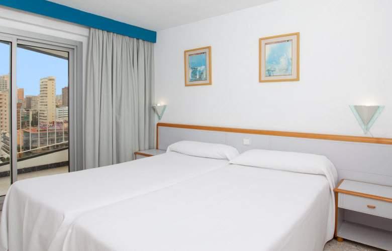 Apartamentos Roybel (Antes Torre Belroy) - Room - 16