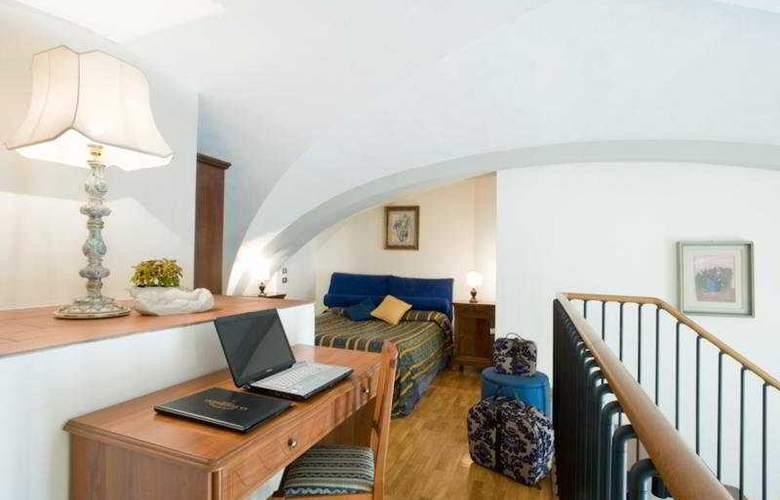 La Contessina Residence - Room - 3