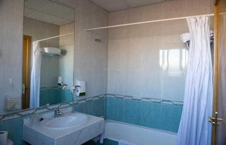Madrisol - Room - 2