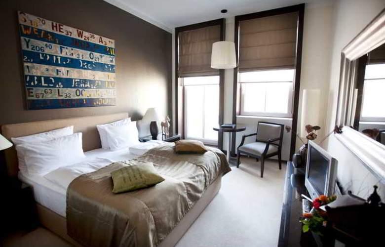 Quentin Design - Room - 19