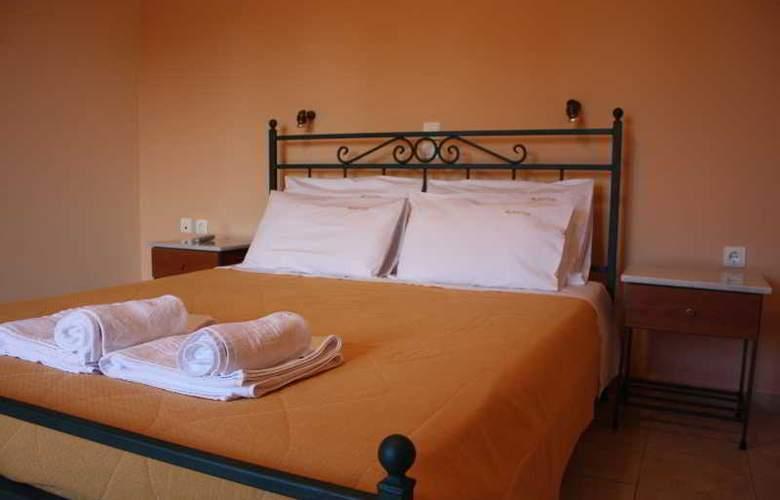 Elanthi Village Apartments - Room - 6