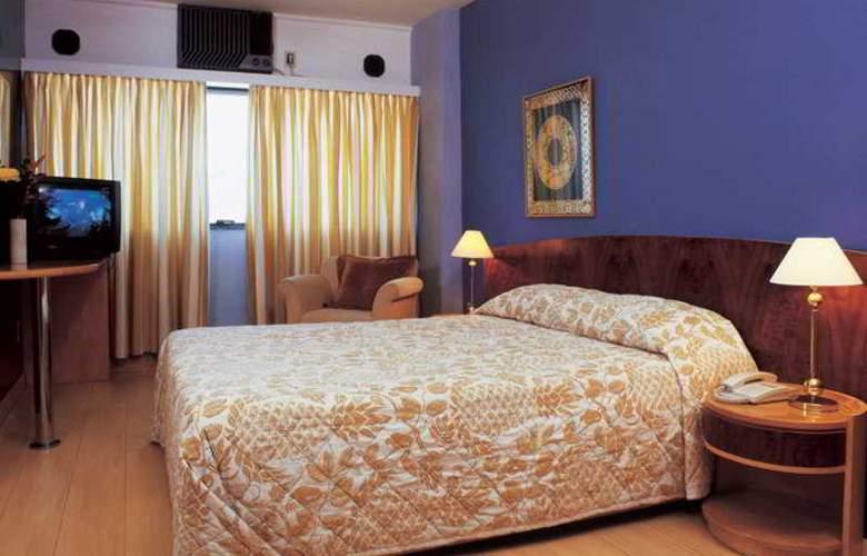 Mirasol Copacabana Hotel Ltda - Hotel - 6
