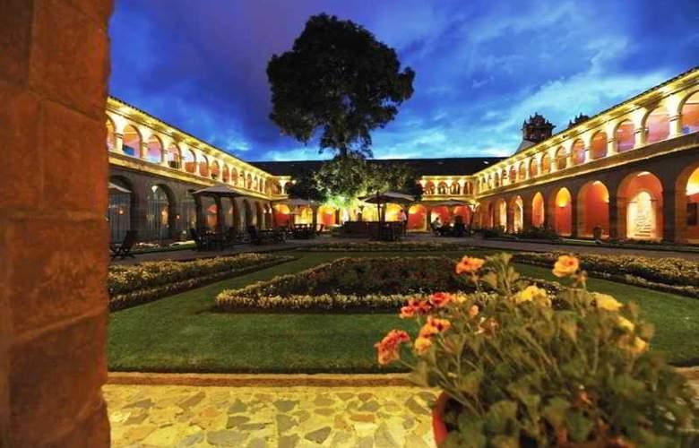 Belmond Hotel Monasterio Cusco - Hotel - 5